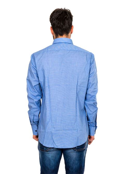Camicia BOSS BUSINESS | Camicia | 50427918428