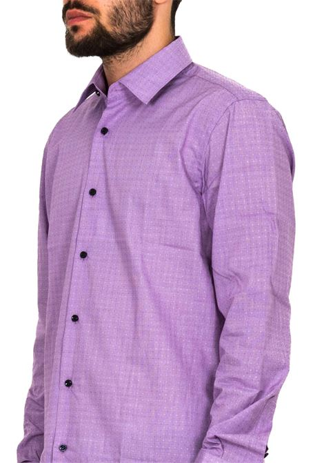 Camicia BOSS BUSINESS | Camicia | 50427918659