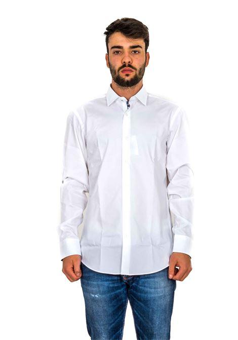 Camicia BOSS BUSINESS | Camicia | 50428224100