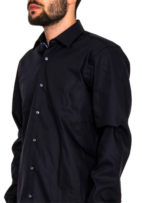 Camicia BOSS BUSINESS | Camicia | 50428224404