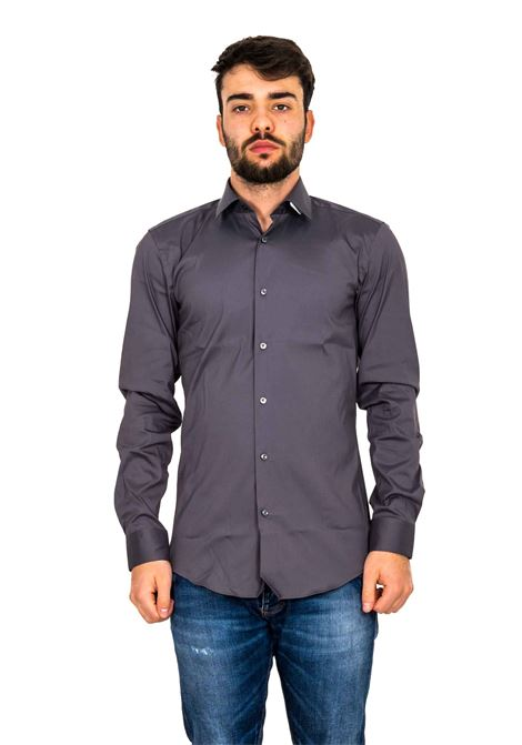 Camicia BOSS BUSINESS | Camicia | 50428470022