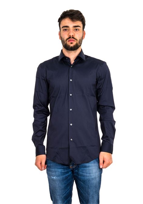 Camicia BOSS BUSINESS | Camicia | 50428470410