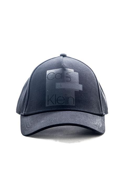 Cappello CALVIN KLEIN ACCESSORI | Cappello | K505181BDS