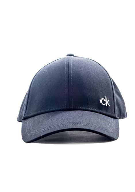 Cappello CALVIN KLEIN ACCESSORI | Cappello | K505182BDS