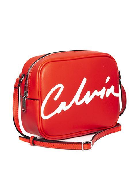 Borsa CALVIN KLEIN ACCESSORI   Borsa   K606573XA9