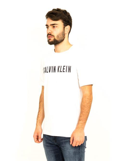 T-shirt CALVIN KLEIN PERFORMANCE   T-shirt   MF8K160125