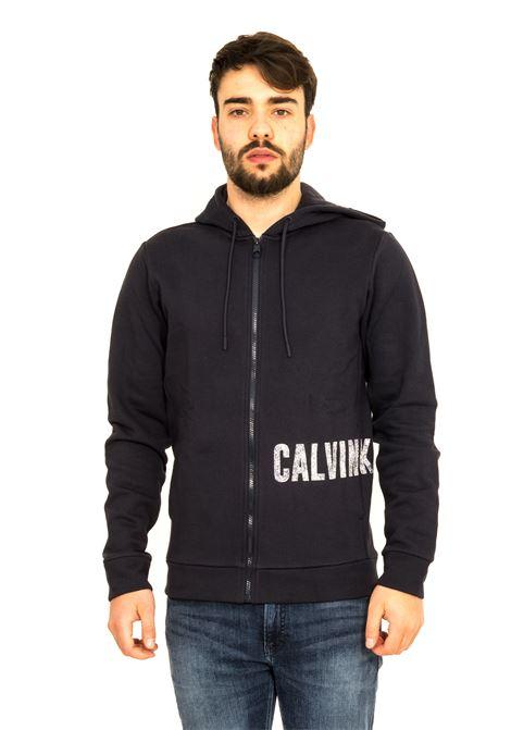 Felpa CALVIN KLEIN PERFORMANCE | Felpa | MH9J479484