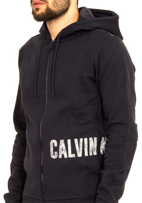 Felpa CALVIN KLEIN PERFORMANCE | Maglia | MH9J479484
