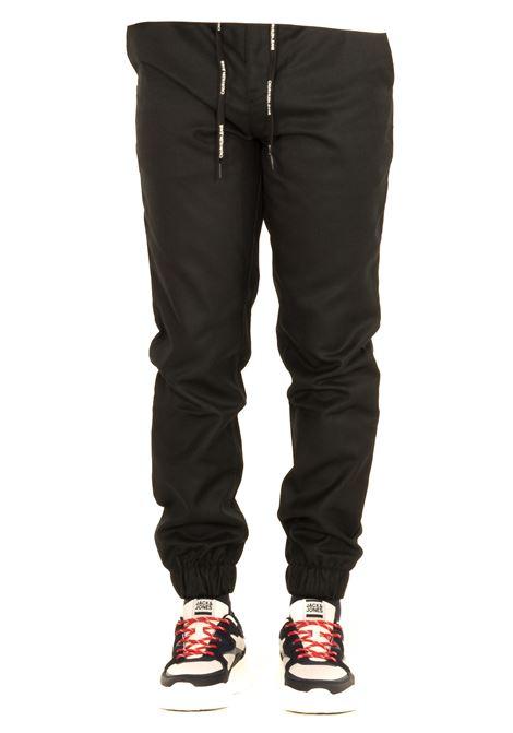 CALVIN KLEIN | Pantalone | J314149BAE