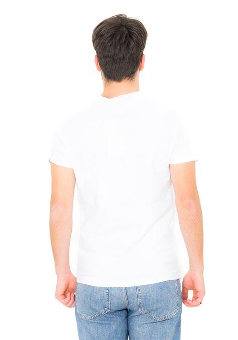 T-shirt CALVIN KLEIN | T-shirt | J314229YAF