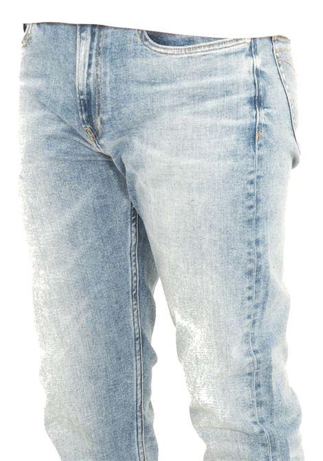 CALVIN KLEIN | Jeans | J3146141AA