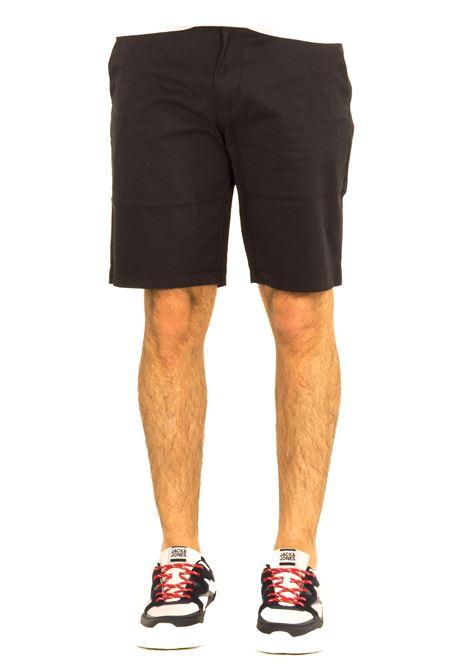 CALVIN KLEIN | Shorts | J314908BAE