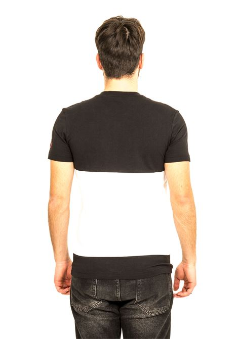 T-shirt CALVIN KLEIN | T-shirt | J315247BAE