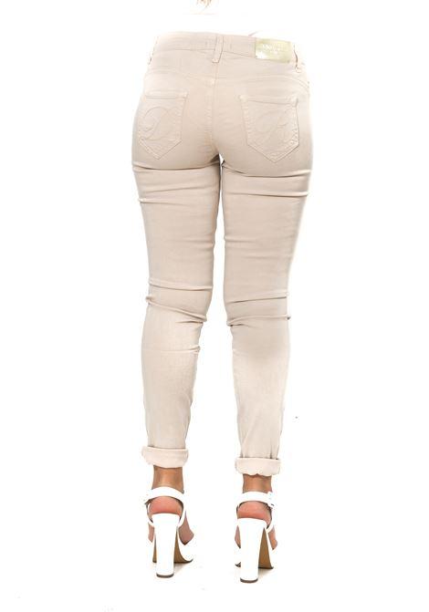 Pantalone DENNY ROSE | Pantalone | ND250032238