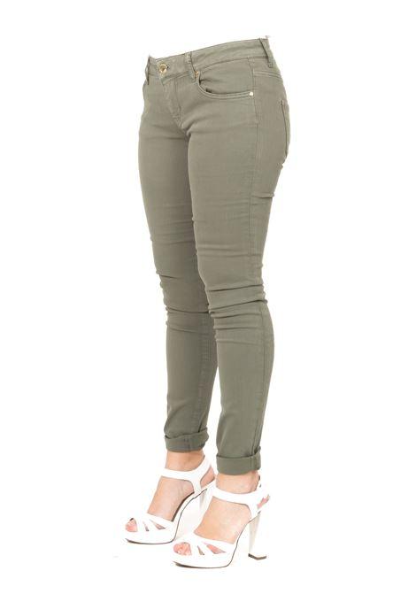 Pantalone DENNY ROSE | Pantalone | ND250043524