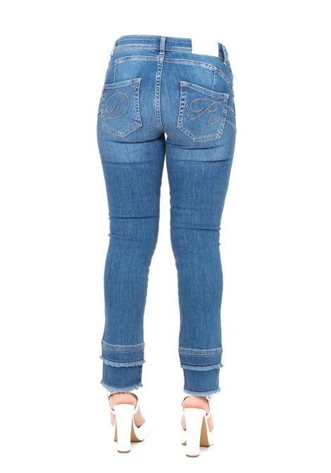 Jeans DENNY ROSE | Jeans | ND2600400