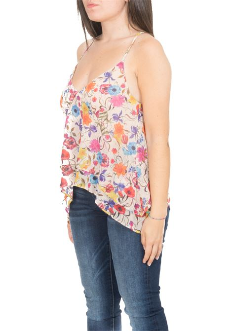 Top DENNY ROSE | Top | ND45022018931-01