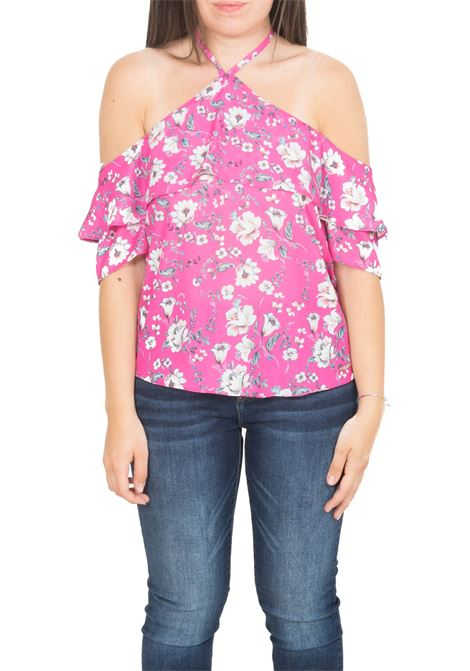 Top DENNY ROSE | Top | ND45024018934-01