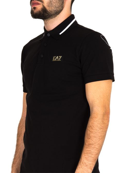 Polo EA7 | Polo | 3HPF36-PJ5AZ1200