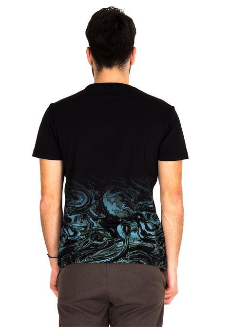 T-shirt EA7 | T-shirt | 3HPT03-PJ02Z2200
