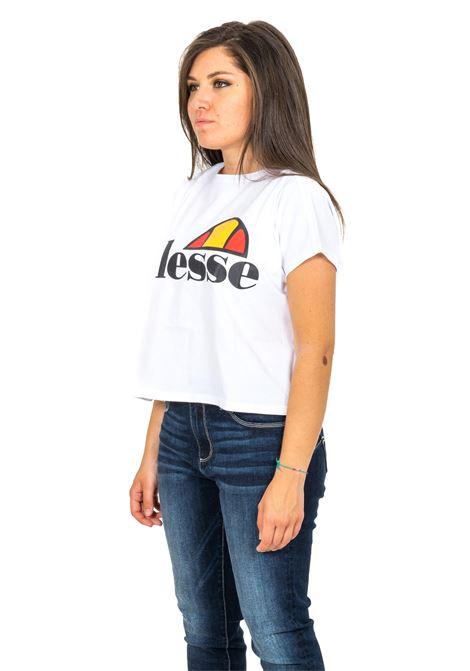 T-shirt ELLESSE | T-shirt | EHW219001A