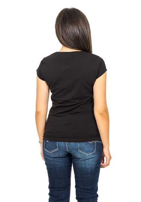 T-shirt ELLESSE | T-shirt | EHW219050