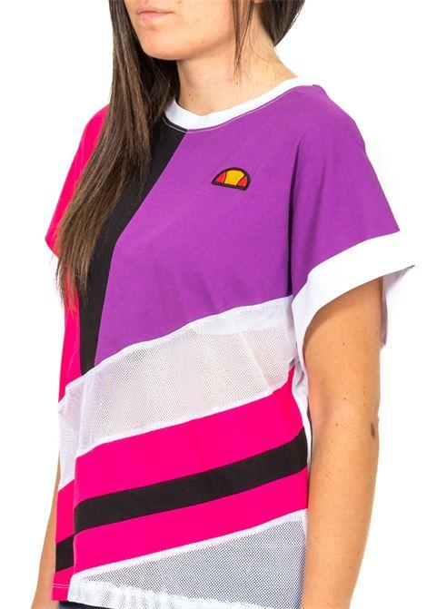 T-shirt ELLESSE | T-shirt | EHW258001A
