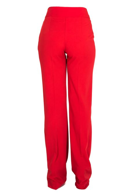 FRACOMINA PRE | Pantalone | SP010234