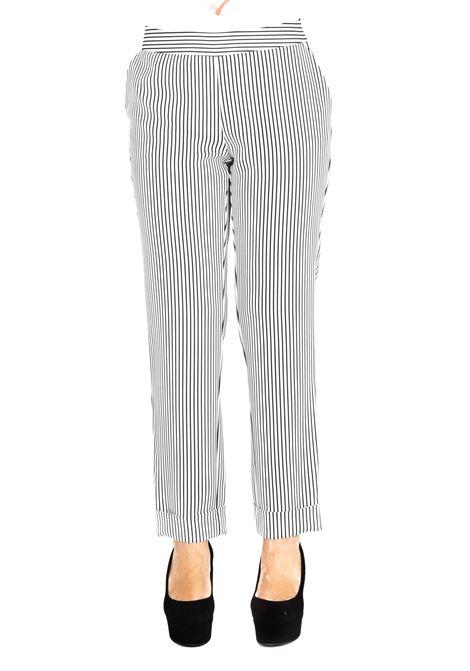 FRACOMINA PRE | Pantalone | SP163109