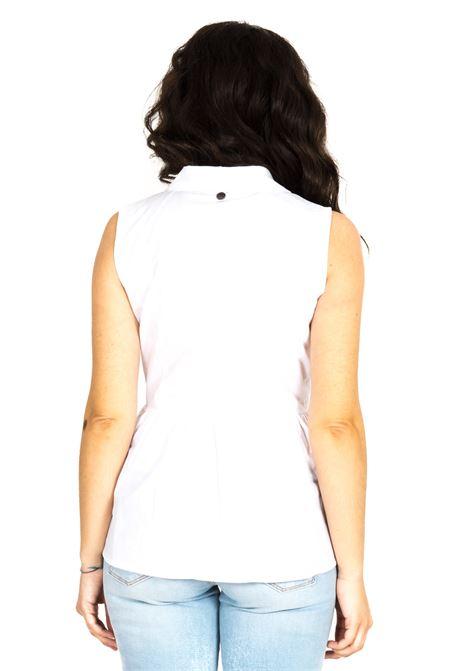 Camicia FRACOMINA | Camicia | SM534278