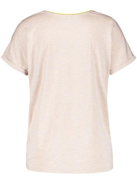 T-shirt GERRY WEBER 1 | T-shirt | 270083-4404604071