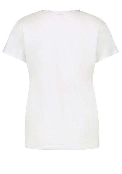 T-shirt GERRY WEBER 1 | T-shirt | 270092-4402699700
