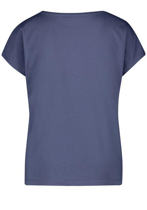 T-shirt GERRY WEBER 1 | T-shirt | 270109-4405180864