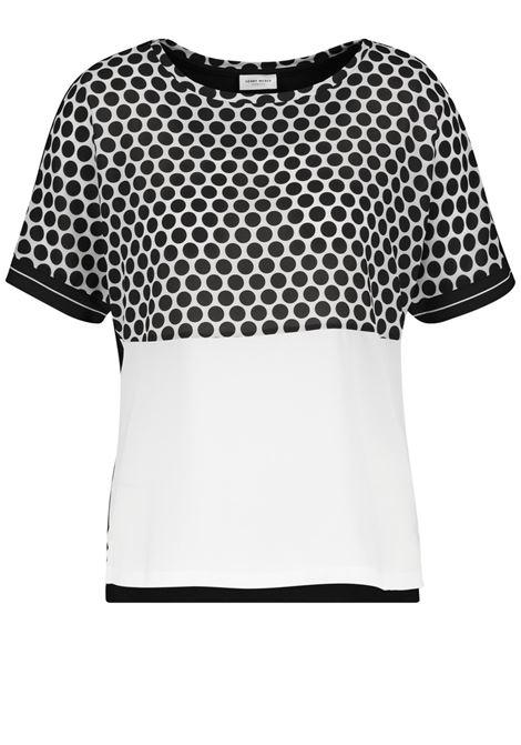T-shirt GERRY WEBER 1 | T-shirt | 370233-3503301001
