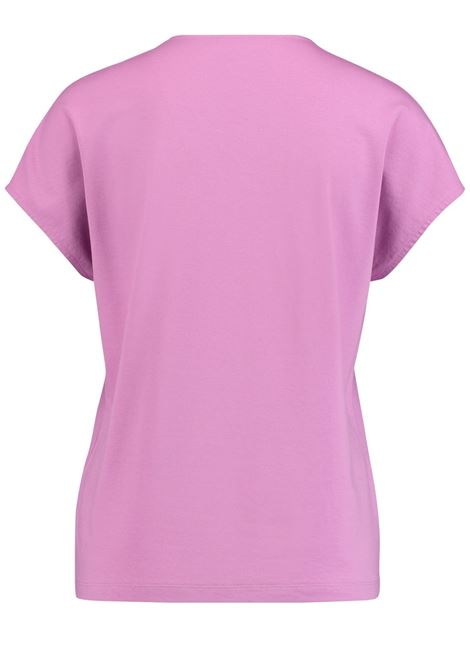 T-shirt GERRY WEBER 1 | T-shirt | 370248-3504840063