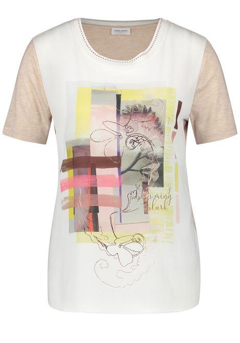 T-shirt GERRY WEBER 1 | T-shirt | 370258-3505809108