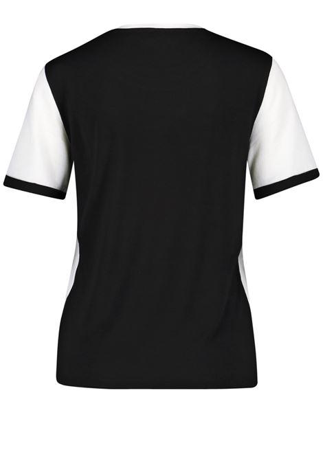 T-shirt GERRY WEBER 1 | T-shirt | 370266-3506609008