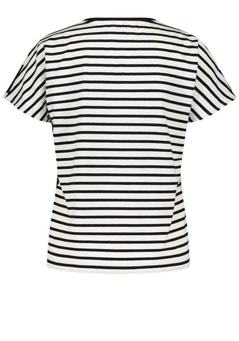 T-shirt GERRY WEBER 1 | T-shirt | 370271-3503101014