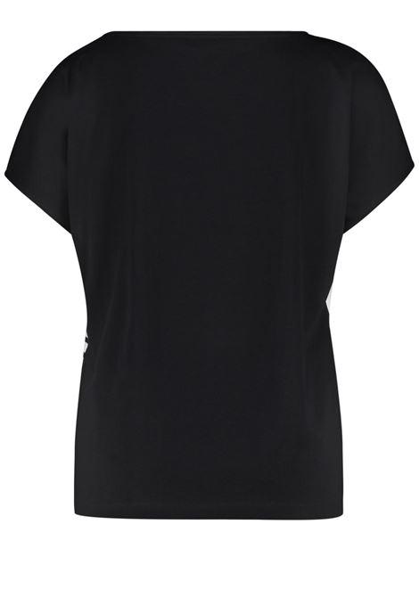 T-shirt GERRY WEBER 1 | T-shirt | 370275-3507501008