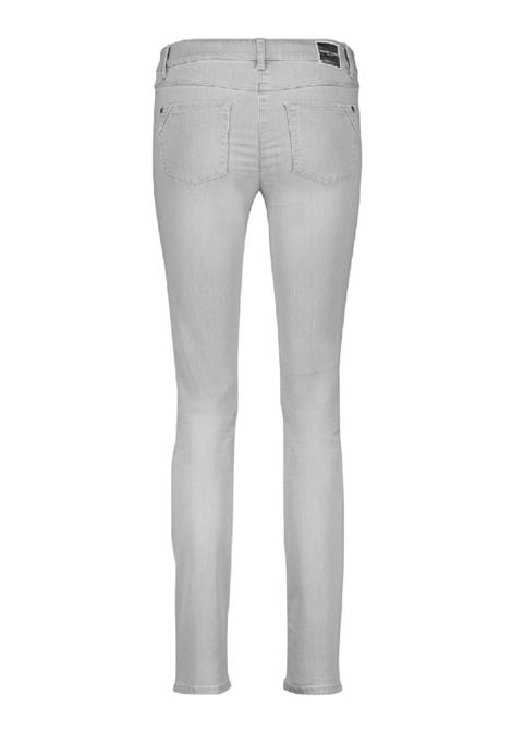 Jeans GERRY WEBER 1 | Jeans | 92243-67810277005