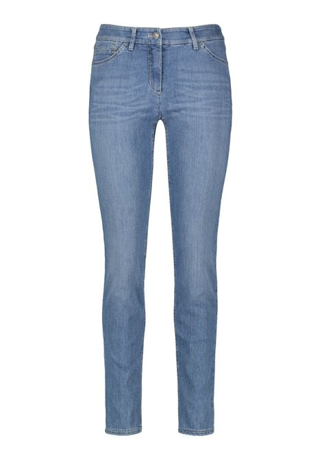 Jeans GERRY WEBER 1 | Jeans | 92243-67810846005