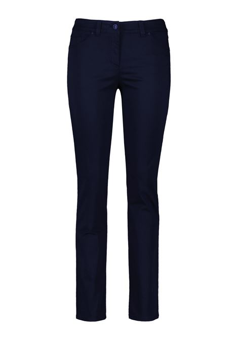 Pantalone Jeans GERRY WEBER 1 | Jeans | 92371-6771282200