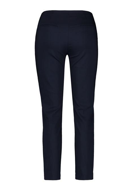 Pantalone GERRY WEBER 1 | Pantalone | 92373-3810780837