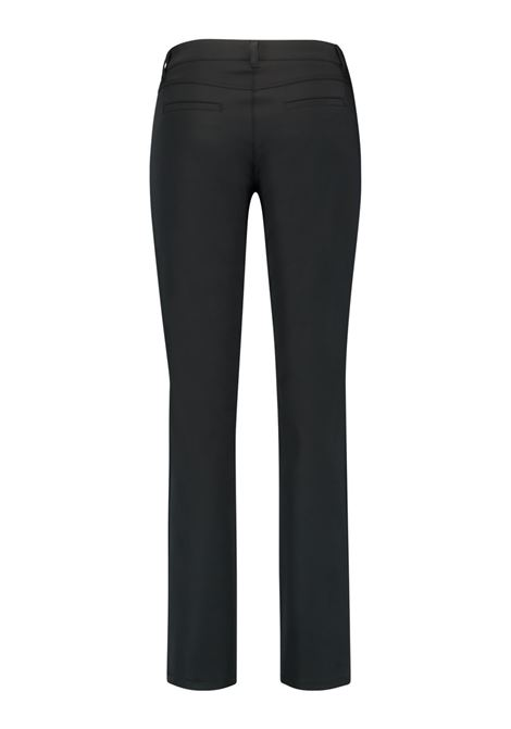 Pantalone GERRY WEBER 1 | Pantalone | 92377-6770911000