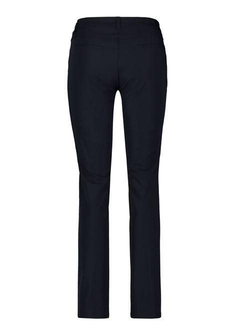 Pantalone GERRY WEBER 1 | Pantalone | 92377-6770982200