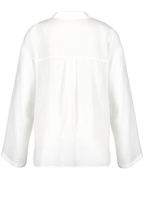Camicia GERRY WEBER 2 | Camicia | 360036-3151999700