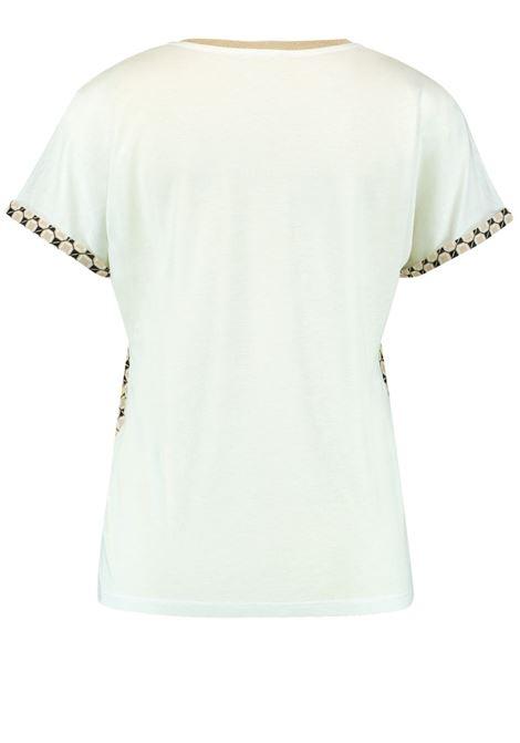 T-shirt GERRY WEBER 2 | T-shirt | 370287-3508709160