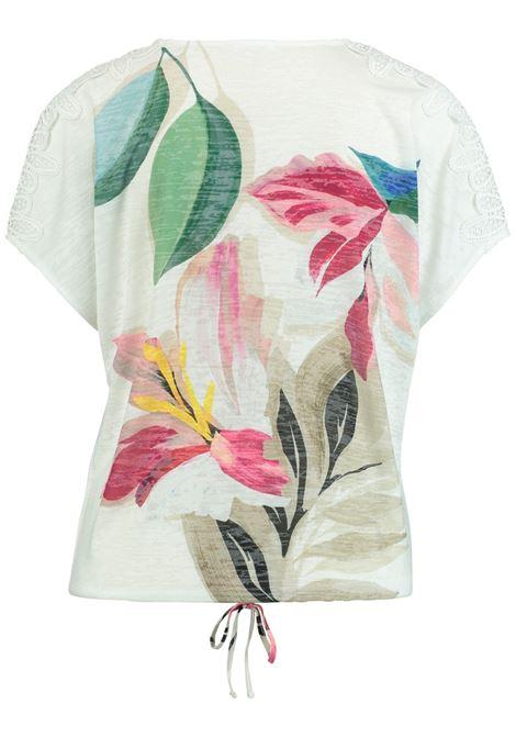 T-shirt GERRY WEBER 2 | T-shirt | 370332-3513209034