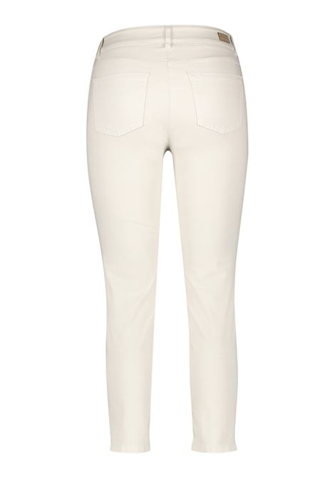 Pantalone Jeans GERRY WEBER 2 | Jeans | 92335-6781398600
