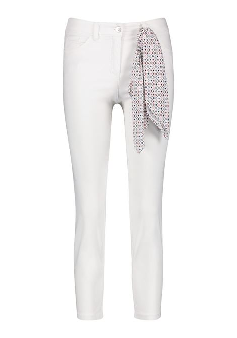 Pantalone Jeans GERRY WEBER 2 | Jeans | 92335-6781399600